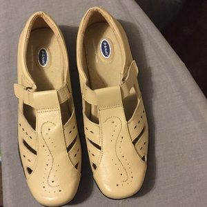 Dr. Scholl's women's driving shoes